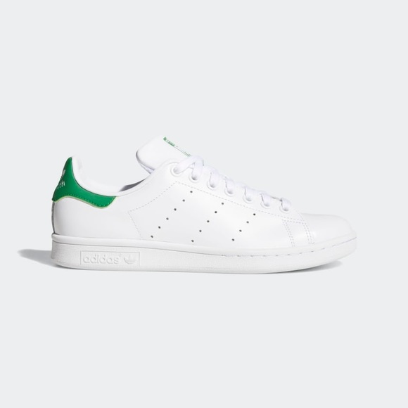 Le Adidas Stan 366Youth Smith Di Donne 366Youth Stan 4 Poshmark 748573